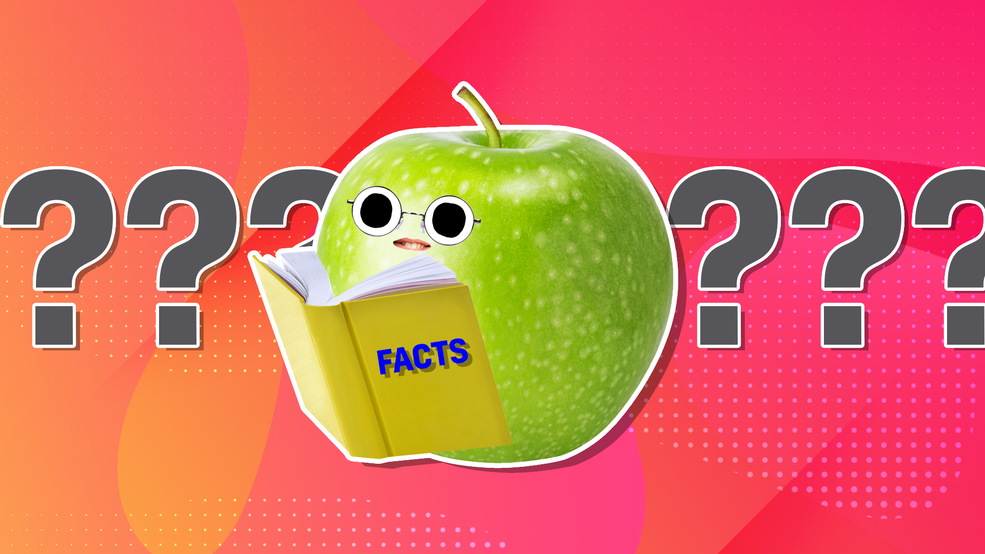 Apple reading