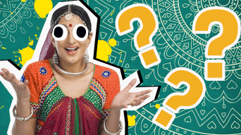 Bollywood quiz thumbnail
