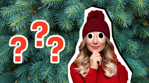 Christmas Quiz Thumbnail