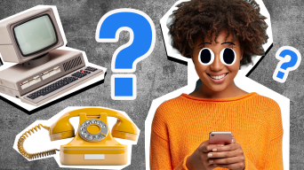 Tech Whiz Quiz Thumbnail