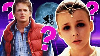 80s movie quiz