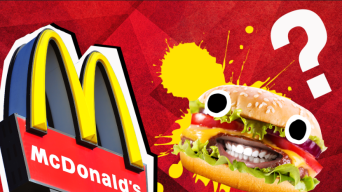 Macdonalds quiz thumbnail