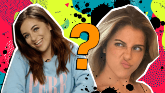 The Ultimate Baby Ariel Quiz