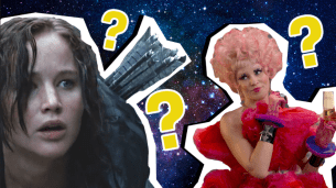 Which District Are You Quiz Thumbnail