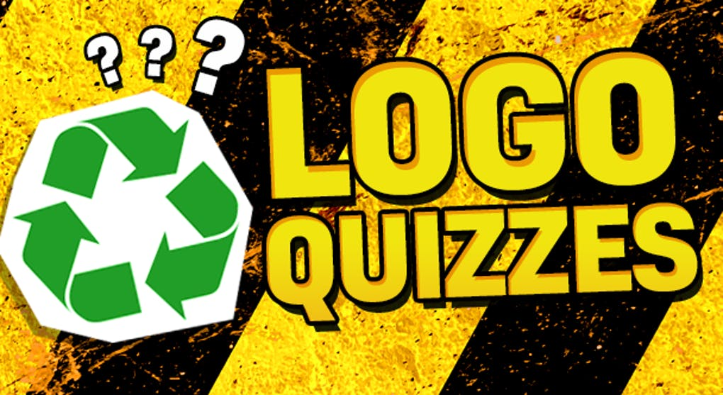 Logo Quizzes