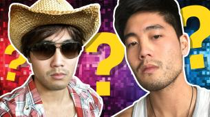 Ryan Higa quiz