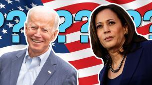 US politics quiz
