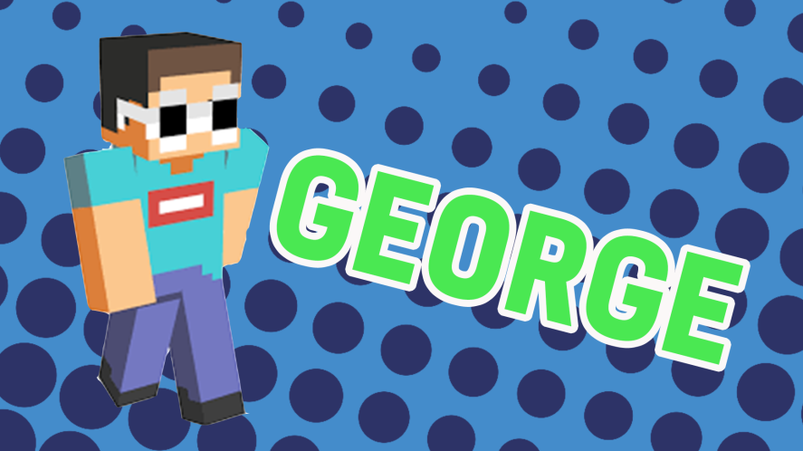 George Result