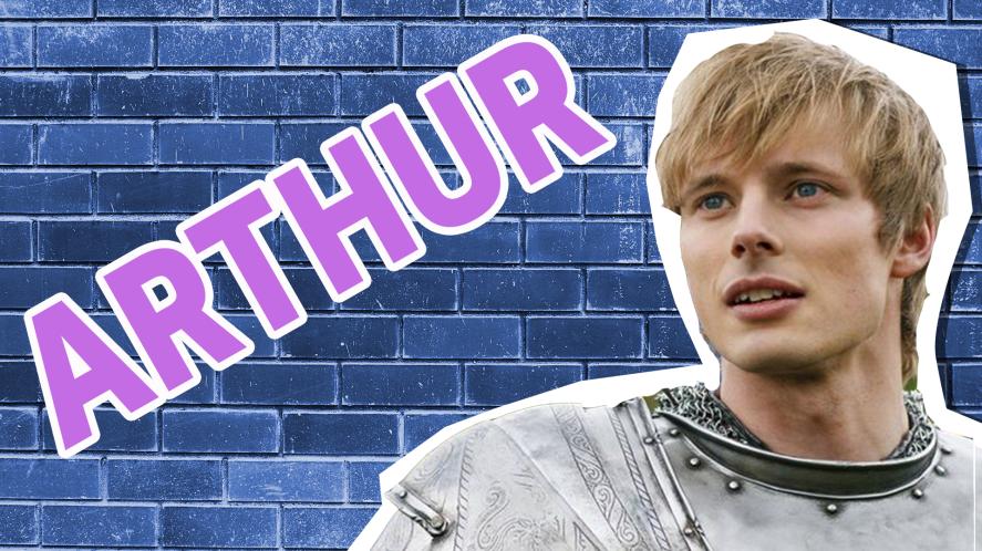Arthur Result