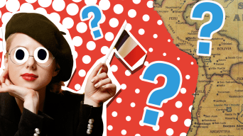Which country are you thumbnail